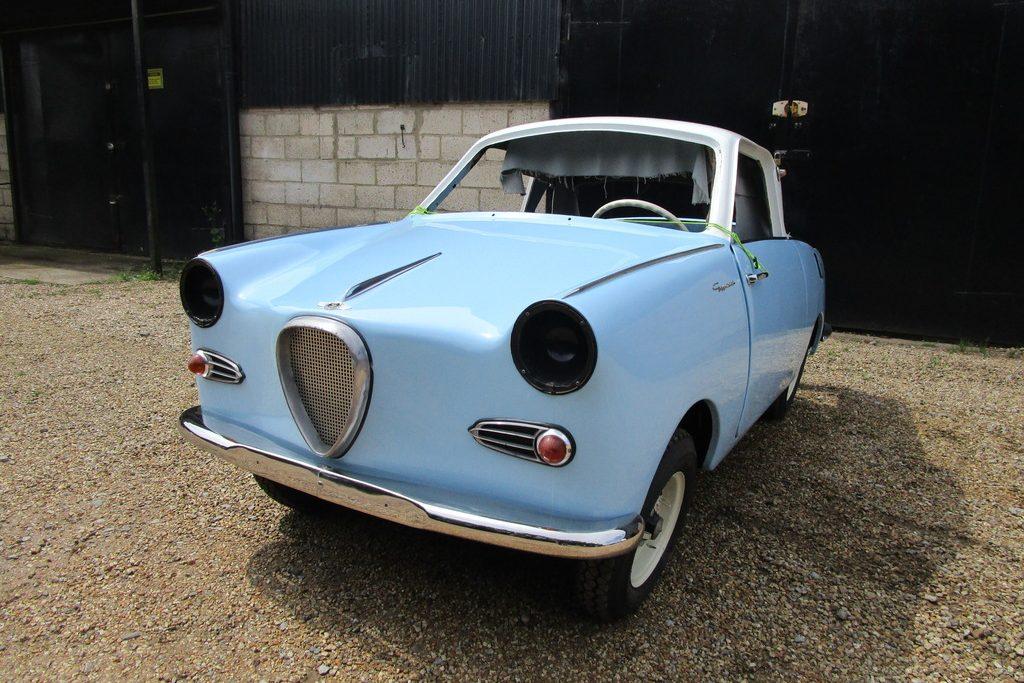 Car Spares New Milton