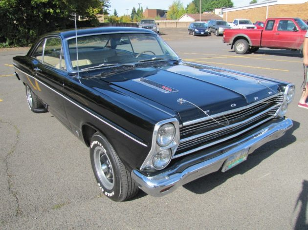 66-ford-fairlane-gt-2