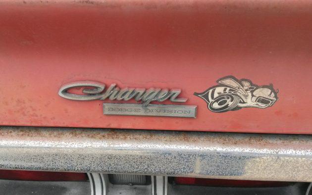 charger-emblem
