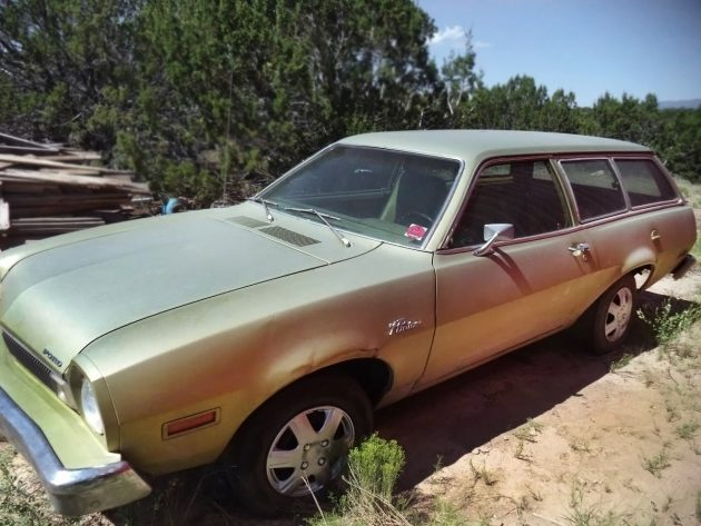 100116-barn-finds-1974-ford-pinto-wagon-1