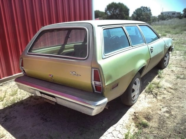 100116-barn-finds-1974-ford-pinto-wagon-2