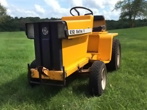 100316-barn-finds-1970s-elec-trak-e12-3
