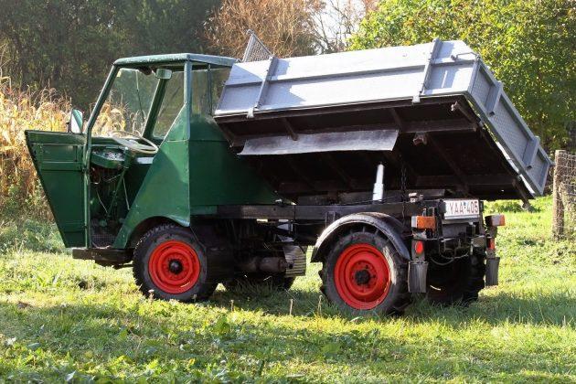 101516-barn-finds-1968-multicar-m22-3