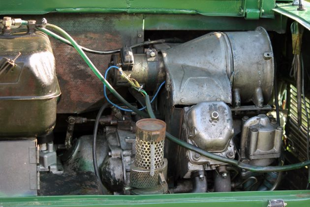 101516-barn-finds-1968-multicar-m22-5