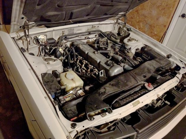 101516-barn-finds-1982-datsun-maxima-diesel-5