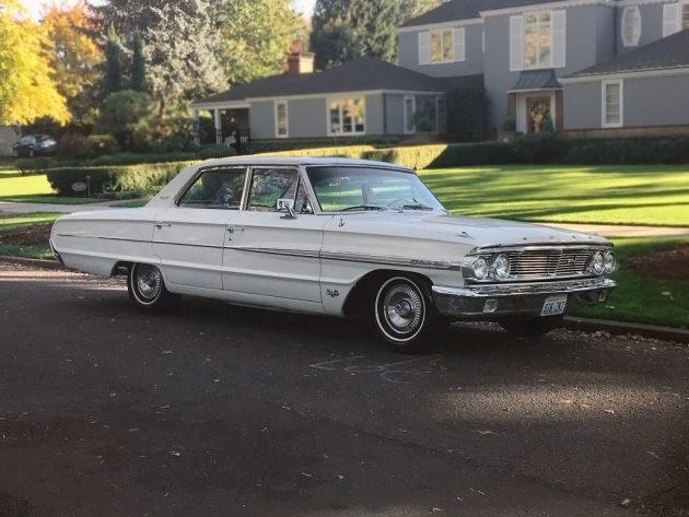 101616-barn-finds-1964-ford-galaxie-500-3