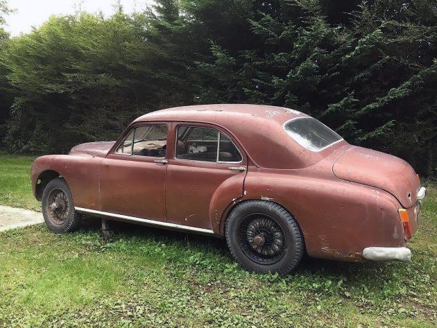 101716-barn-finds-1950-alfa-romeo-6c2500s-pininfarina-berlina-2