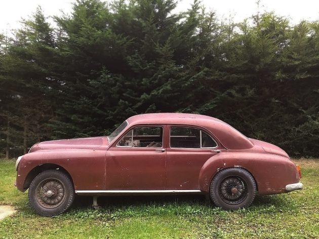 101716-barn-finds-1950-alfa-romeo-6c2500s-pininfarina-berlina-3