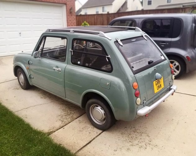 102416-barn-finds-1989-nissan-pao-2