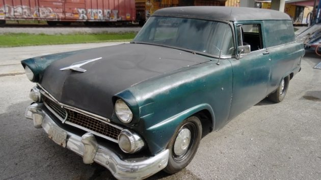 102716-barn-finds-1955-ford-courier-sedan-delivery-1