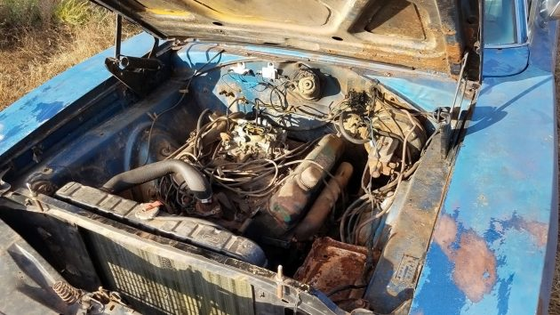102716-barn-finds-1968-dodge-charger-4