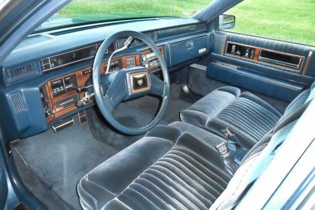 102816-barn-finds-1986-cadillac-fleetwood-75-limo-4