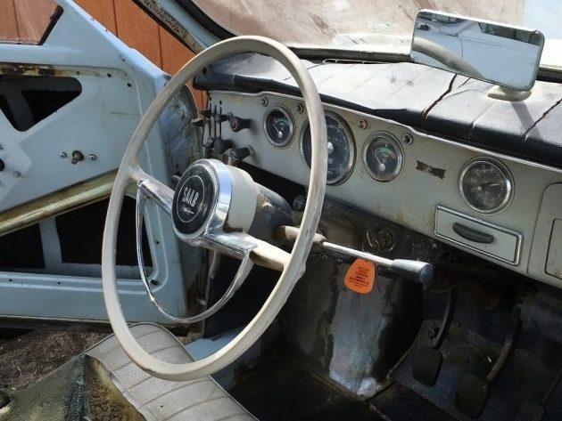 103016-barn-finds-1967-saab-96-4