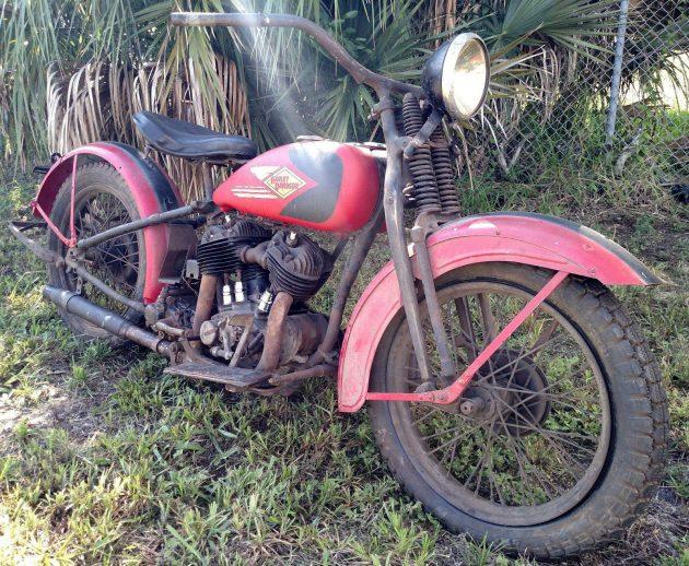 1930-harley-davidson