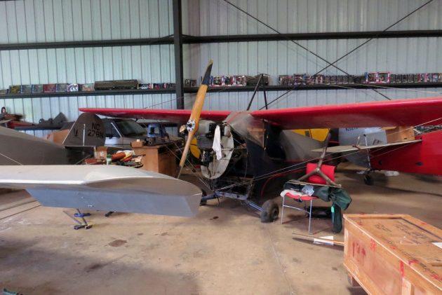 1934-aeronca-c-3