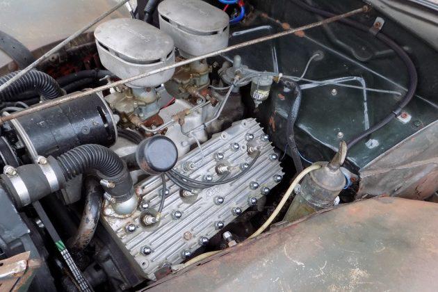 1937-ford-phaeton-engine