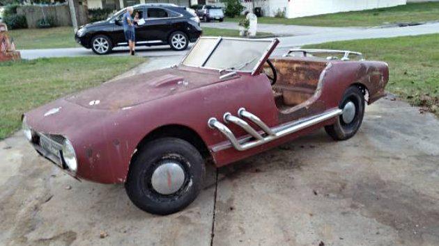 1948-crosley-custom