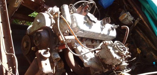 1948-crosley-custom-engine