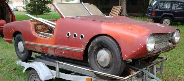 1948-crosley-hotshot-custom