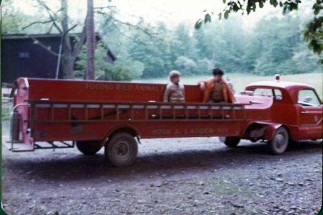 1957-nash-pocono-fire-truck