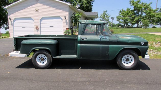 1962-gmc-truck