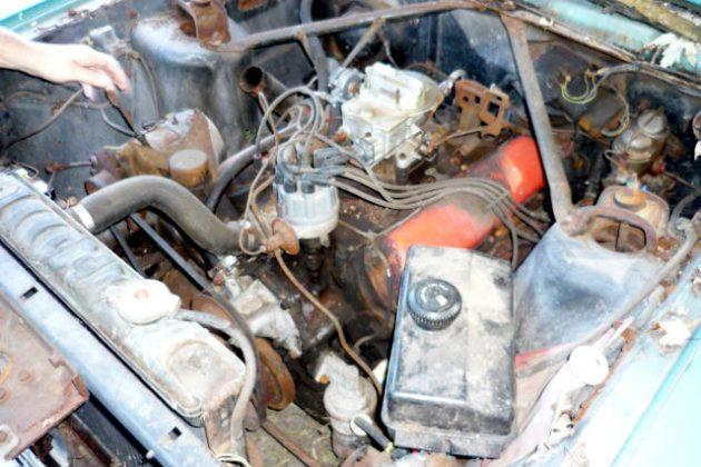 1963-ford-fairlane-260-v8