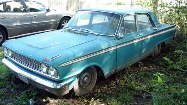 1963-ford-fairlane