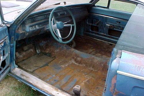 1968-dodge-coronet-440-interior