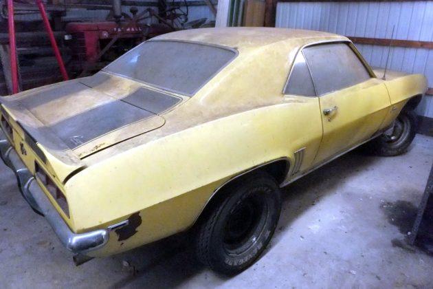 1969-camaro-z28
