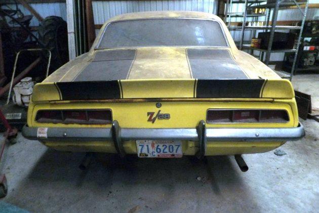 1969-camaro-z28-survivor