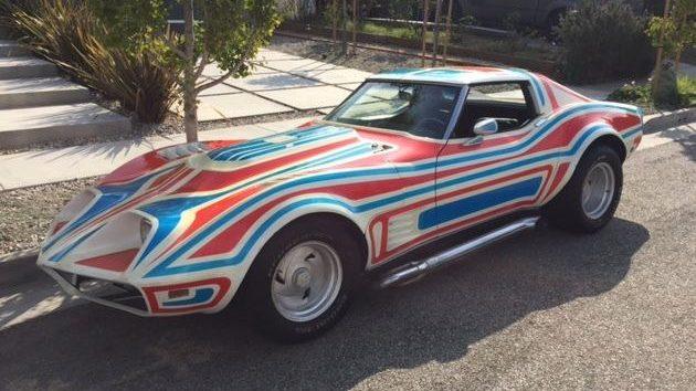 1969-corvette-custom