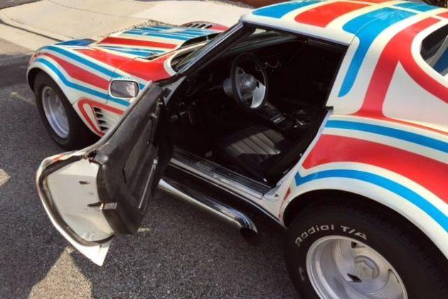 1969-corvette-tri-power