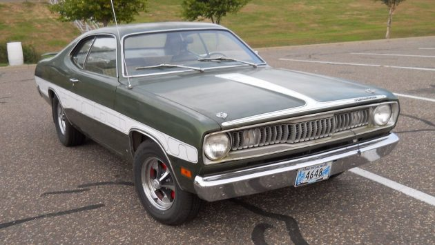1971-plymouth-duster-340