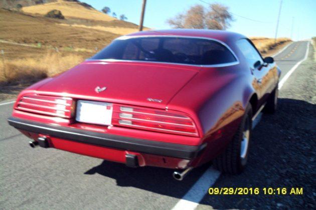 1975-pontiac-firebird