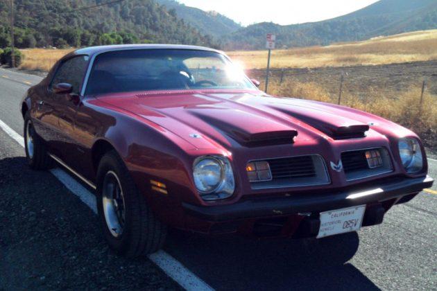 1975-pontiac-firebird-formula