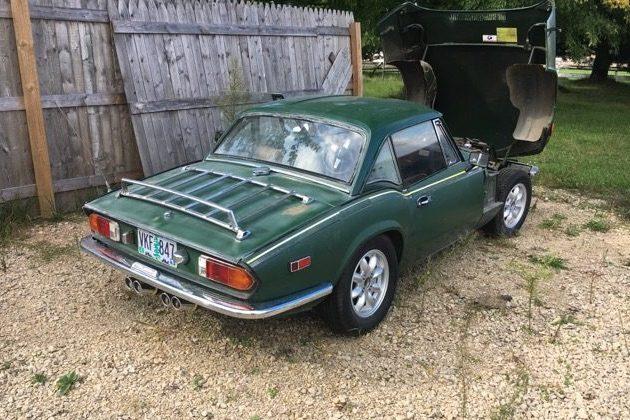 1978-triumph-spitfire-1