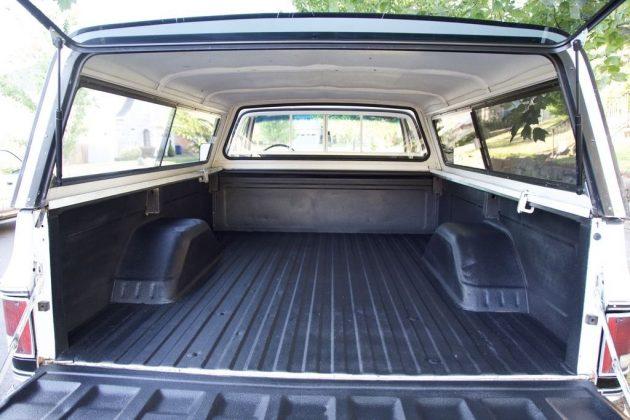 1979-gmc-sierra-1500-bed