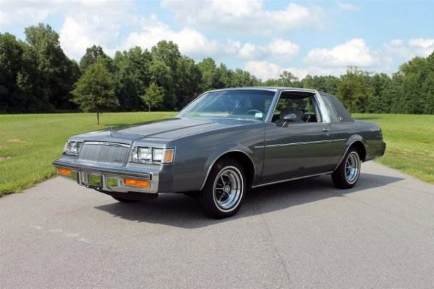Deacon Jones Ford Ford Dealer Raleigh Nc Autos Post
