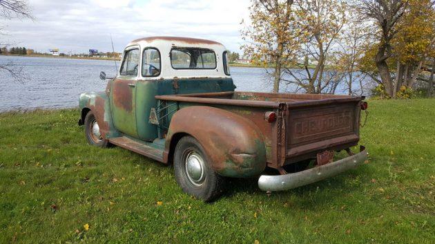 54-chevt-truck-2