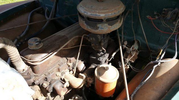 54-chevt-truck-4-fixed