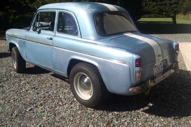 59-ford-anglia-2