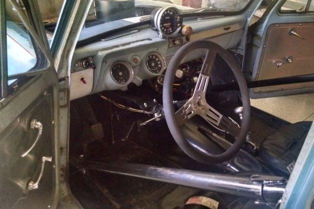59-ford-anglia-4