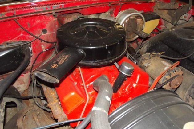 60-chevy-wagon-2