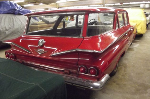 60-chevy-wagon-3