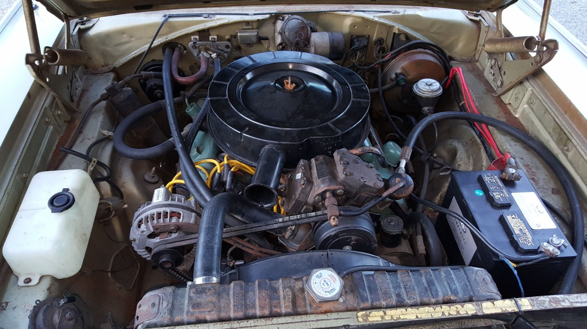 65-Charger-2  Ford Mustang Wiring Harness on