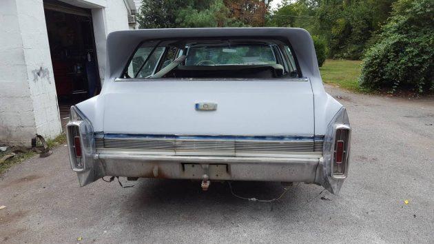 65-caddy-wagon-2
