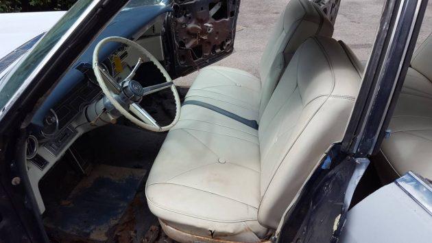 65-caddy-wagon-3