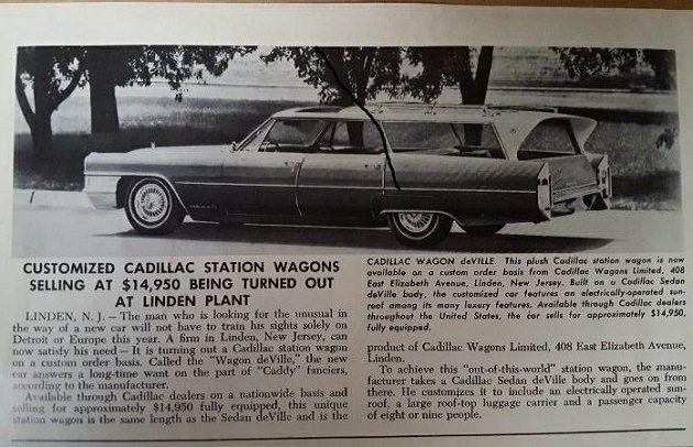 65-caddy-wagon-5