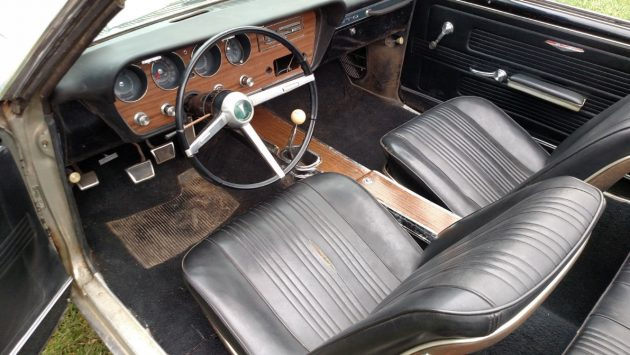 67-gto-convertible-3