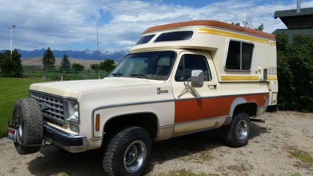 76-blazer-camper-1